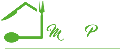 Laboratorio Mister Pizza